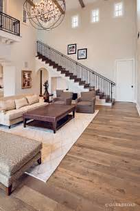 Best Type Of Flooring For Arizona by Best 25 Flooring Ideas Ideas On Engineered