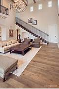 Flooring Ideas For Living Room And Kitchen by Best 25 Living Room Flooring Ideas On Pinterest Wood Flooring Wood Floor