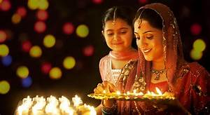 Diwali: The Festival of Light and Happiness Utsavpedia