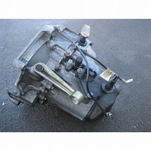 Boite De Vitesse 207 1 4 Hdi : boites vitesses manuelles occasion psa ford boite vitesses 1 4l 16s abm automotive ~ Nature-et-papiers.com Idées de Décoration