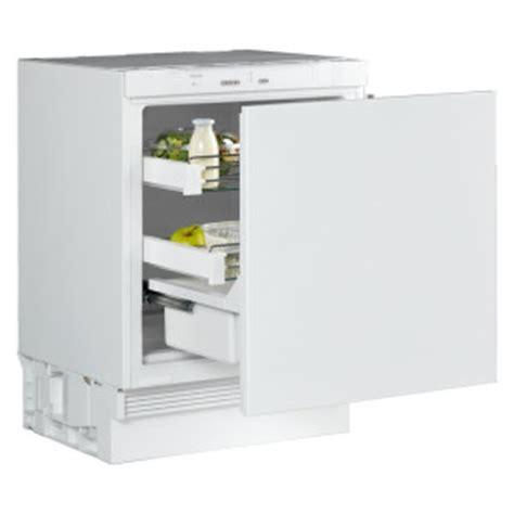 Einbaukühlschrank Oder Freistehend by Top 10 Kleine K 252 Hlschr 228 Nke Test Vergleich Update 08