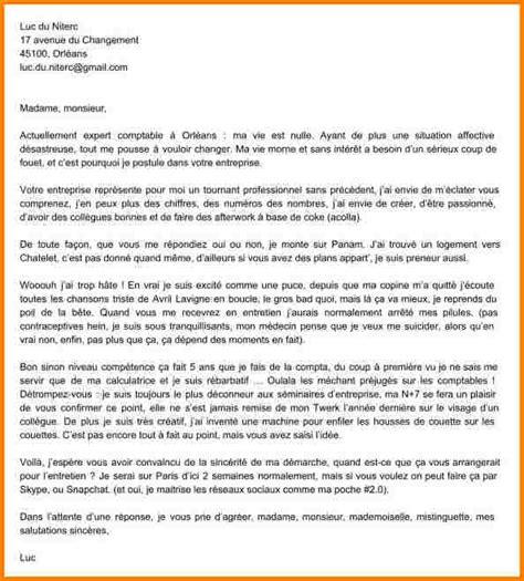 lettre de motivation reconversion professionnelle modèle lettre de motivation professionnelle lettre formelle