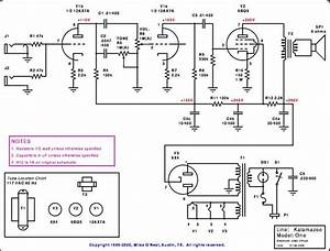 5wattamp With 18 6x4 electrical diagram according to the diagram for my 6x4 there is