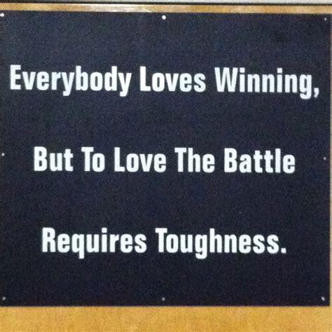 winning team quotes inspirational quotesgram