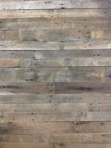 why is processed barn siding better for interior accent With barn siding for interior walls