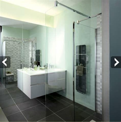 cr馥r une salle de bain dans une chambre best salle de bain italienne gallery seiunkel us seiunkel us