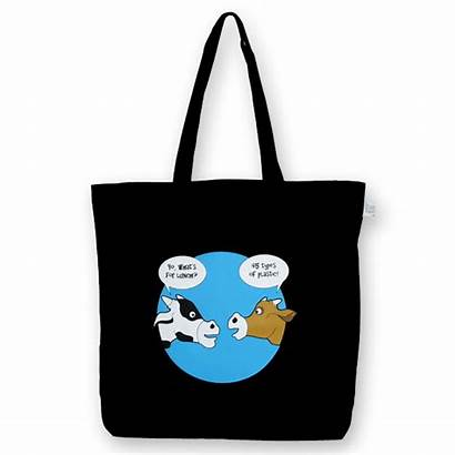 Tote Dinner Canvas Bag Ecoright Bags