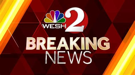 Police investigate suspicious incident at DeLand Middle School