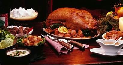 Thanksgiving Dinner Turkey Eat College Holiday Omaha