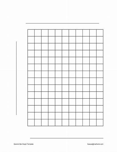 Graph Bar Generic Template Allbusinesstemplates Templates