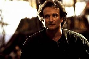 Hook - Robin Williams Photo (37452916) - Fanpop