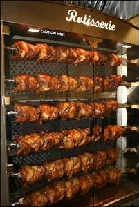 Grill Zum Mitnehmen : wow beautiful rotisserie chicken display from turlock usd in california business pinterest ~ Eleganceandgraceweddings.com Haus und Dekorationen