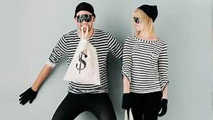 Schnelle Einfache Verkleidung : top 5 karnevalskost me zum selbermachen ~ Bigdaddyawards.com Haus und Dekorationen