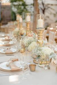 Gold Wedding Theme Wedding Ideas By Colour CHWV