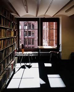 Interior Design Studium : uss special 2 34 interior design studium heidelberg ~ Orissabook.com Haus und Dekorationen