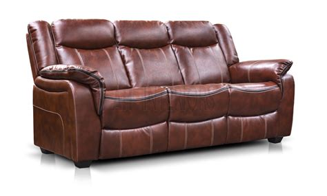 Air Sofa Set by Sofa House Royal Leather Air Sofa Set Available In
