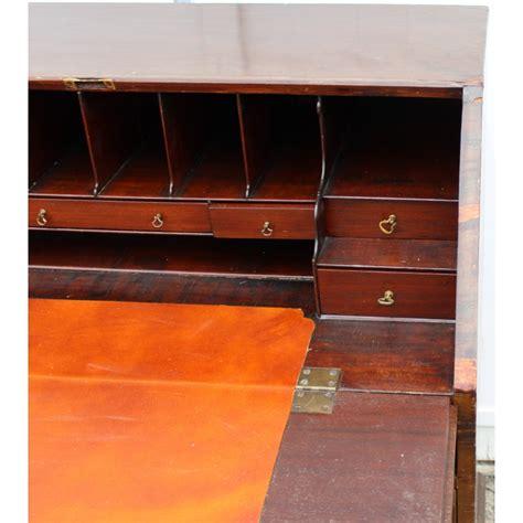 commode de bureau moinat sa antiquités et décoration à rolle et ève