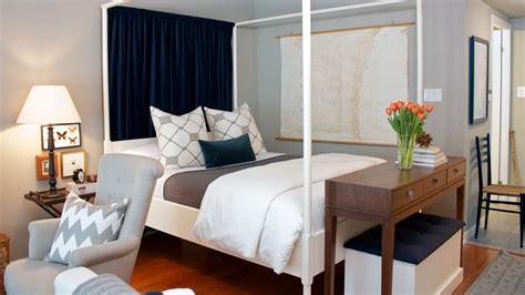 interior design tips tricks  decorating  small