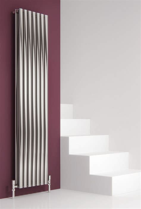 designer radiators   ultra luxury interior