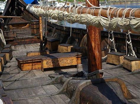 viking ship viking ship vikings viking life