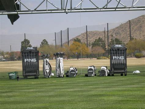 netservices golf netting installation golf barrier netting