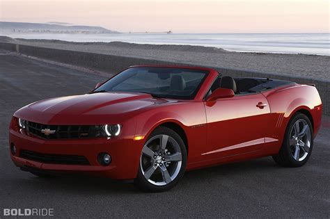 Convertible Camaro by 2018 Chevrolet Camaro Convertible Car Photos Catalog 2019