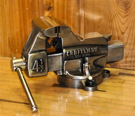 pin  admired work blacksmithing