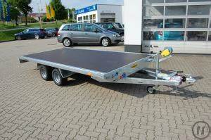 Auto Hänger Mieten : autotransportanh nger mieten in schweinfurt rentinorio ~ Orissabook.com Haus und Dekorationen