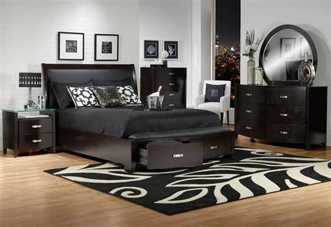King Size Bedroom Sets In Canada by Cinema Bedroom Collection S Home Sweet Home