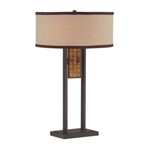 two light adjustable table l adjustable two light table l bellacor
