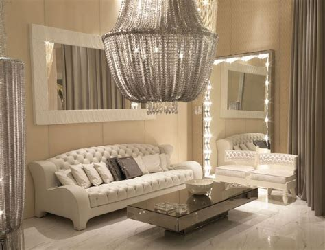 luxe home interiors 17 best images about ivory home decor on