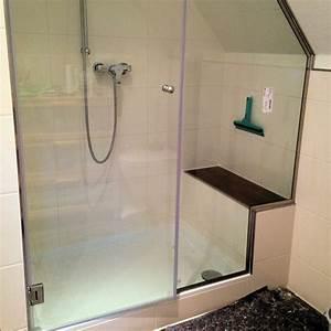 Glastür Für Dusche : dusche nischent r ~ Bigdaddyawards.com Haus und Dekorationen