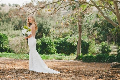Katie May Bridal Collection
