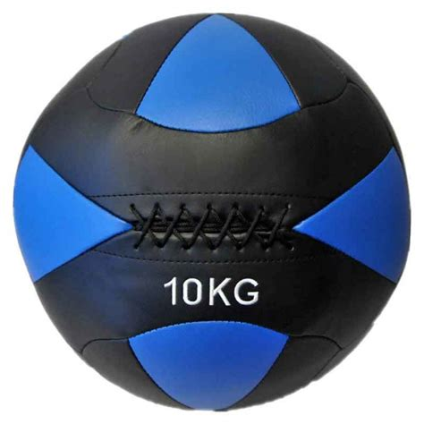 kg crossfit wall ball wall ball conditioning equipment fitness  sport