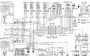 21 Beautiful 2005 Nissan Titan Trailer Wiring Diagram