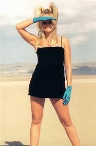 Emma Bunton photo gallery - page #3 | Celebs-Place.com