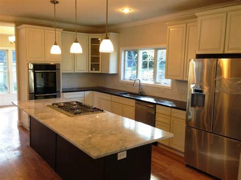 kitchen ideas design kitchens 2014 2017 grasscloth wallpaper
