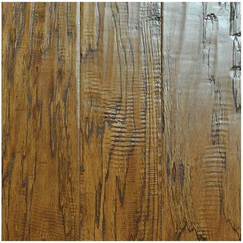 Hardwood Floors: Johnson Hardwood Flooring   Victorian