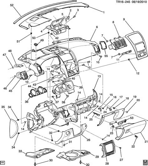 Gmc Part Diagram by Gmc Acadia Forum Dic Upgrade For An Acadia Sle