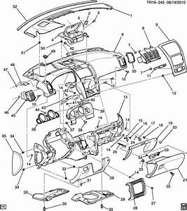 Gmc 1500 2006 Engine Diagram  U2022 Wiring Diagram For Free