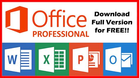 microsoft office microsoft office word excel powerpoint etc