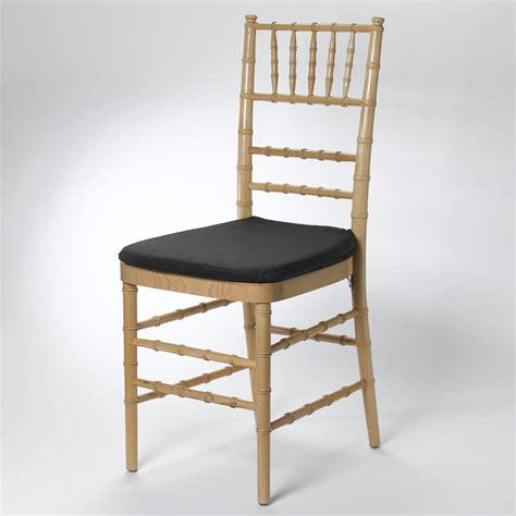 chiavari ballroom chairs rental pittsburgh pa