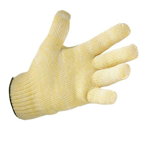 gants de cuisine gant anti chaleur mathon tabliers torchons gants