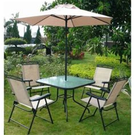 1000 images about inexpensive 4 person dining patio set