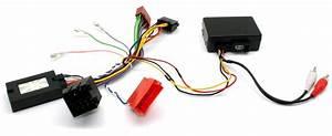 2006 Porsche 911 Installation Parts  Harness  Wires  Kits