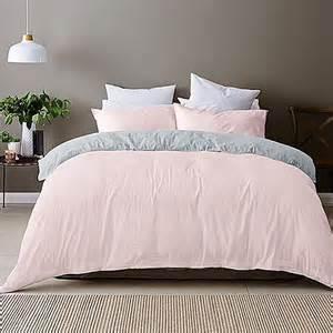 sheet sets inspiring t shirt bed sheets target high