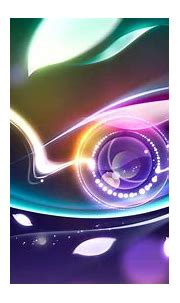Abstract Art HD Screensaver Image 1 - 3D-Screensavers ...