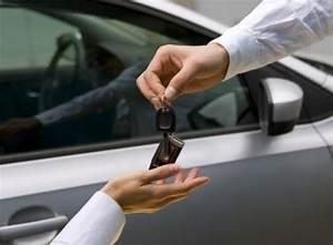 Document Pour La Vente D Une Voiture : les documents n cessaires la vente d 39 une voiture ~ Gottalentnigeria.com Avis de Voitures