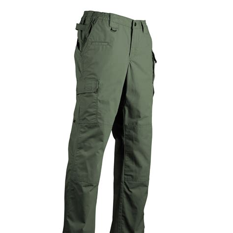 tactical taclite pro womens ripstop pants  galls