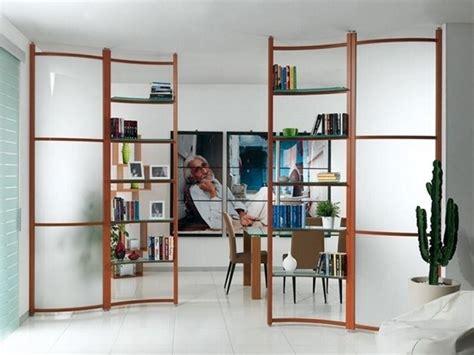 librerie scorrevoli divisorie prezzo pareti divisorie scorrevoli le pareti divisorie